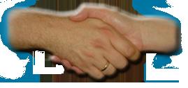 logo-stowarzyszenie