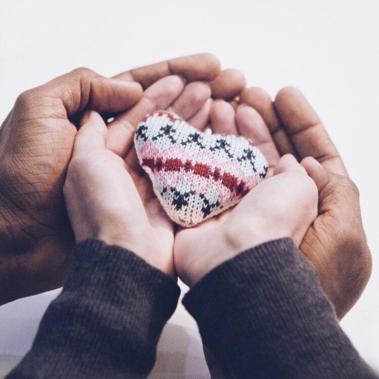 otworzmy-serce